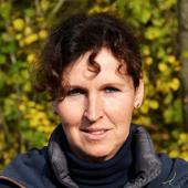 Andrea Heitman