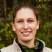 Katrin Göbel