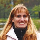 Tanja Gramsch
