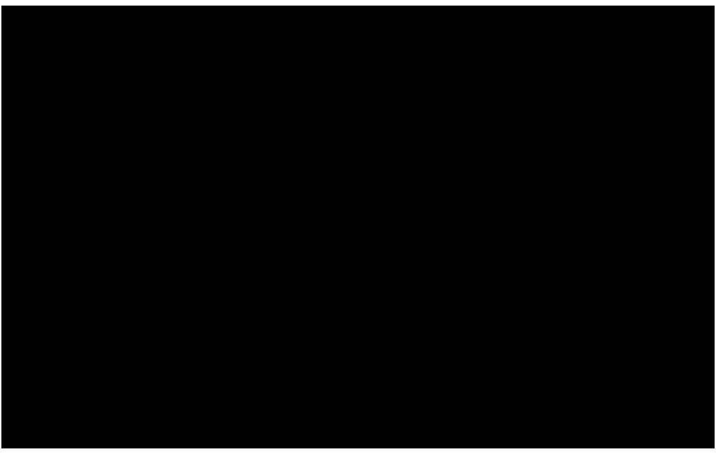 HRV_Volti-Turnier_1024x650