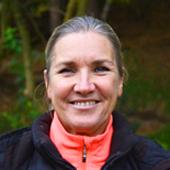 Sabine Jüsche